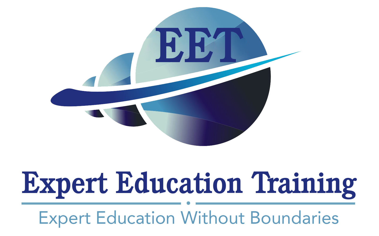 Expert Education Training