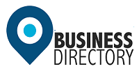 business directory naperville marketplace