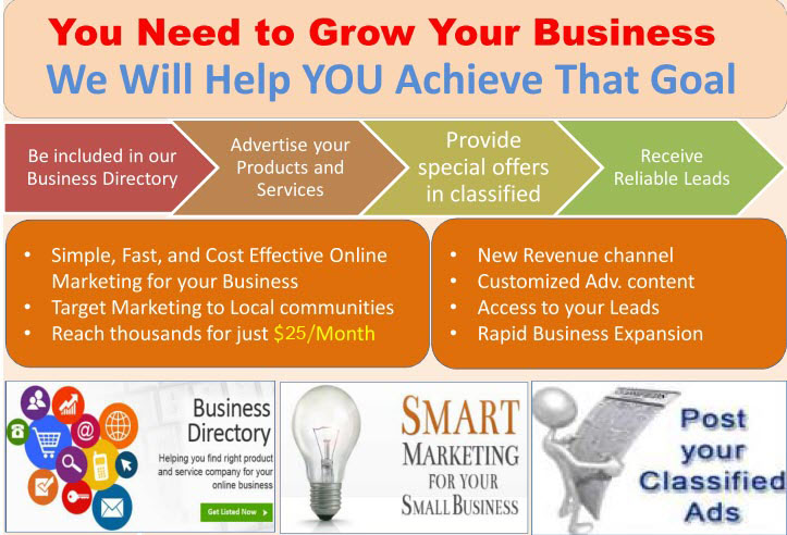 business_directory_img1