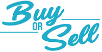 buy or sell naperville marketplace