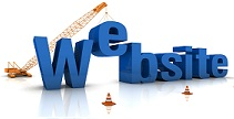 website development naperville marketplace