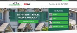 Pro Home 1, Inc.
